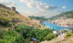 Rosyjskie władze świętują aneksję Krymu