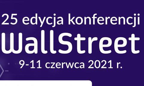 Konferencja WallStreet 25 online rusza już dziś