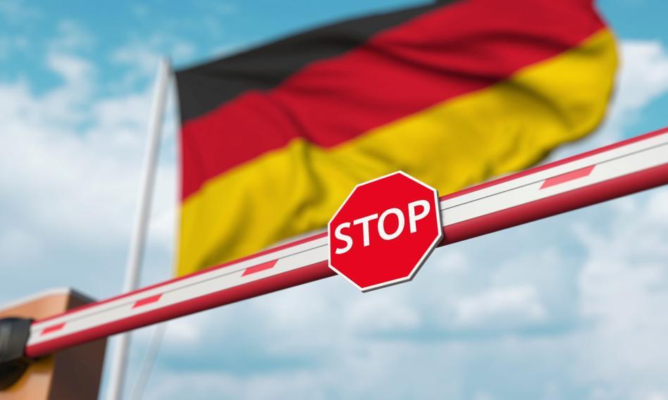 Ceny paliw w Niemczech rekordowe wysokie; benzyna 1,6 euro za litr; olej napędowy 1,5 euro za litr