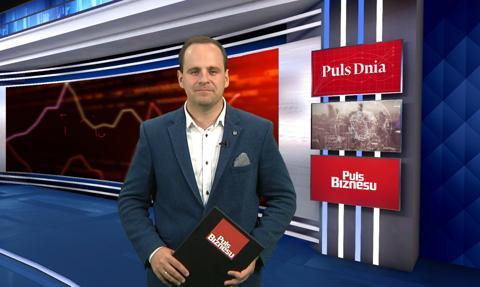 """Puls Dnia: PKB na """"pięć mniej"""". Ostatni łupkowy gracz porzuca polskie koncesje"""