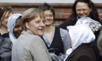 Typy ekspertów: Pokojowa Nagroda Nobla za pomoc uchodźcom