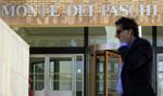 Rząd Włoch znów chce ratować bank