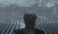 """Ostatni sezon """"Gry o tron"""" pobił poprzednie"""