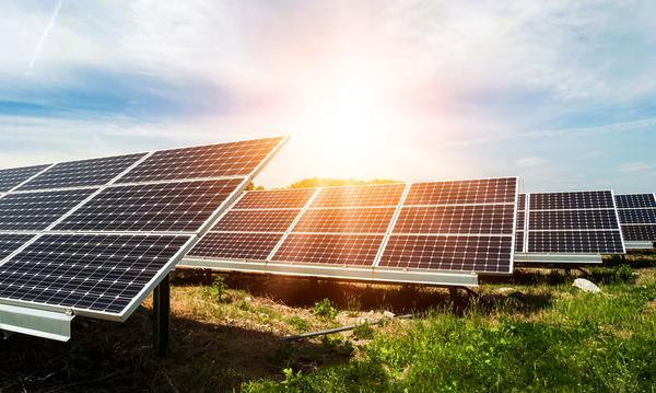 W Polsce powstanie największa elektrownia fotowoltaiczna w regionie