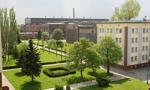 Rafako utworzyło rezerwy i odpisy o łącznej wartości 166,54 mln zł