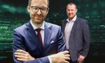 Marek Dietl dla Bankier.pl: Stawiamy na jakość spółek, nie na ilość