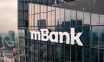 mBank planuje kilka dużych IPO spółek. Chce specjalizować się w emisji zielonych obligacji