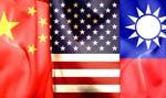 Chińskie MSZ potępia decyzję władz USA o zniesieniu ograniczeń w kontaktach z Tajwanem