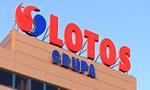 Lotos kupił w I kw. 25 proc. ropy poza Rosją