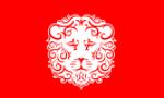 Lion`s Bank - pewny zysk 5% z gwarancją BFG