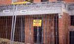 Grupa PSB: wzrosły ceny wszystkich materiałów budowlanych