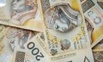 Emigranci nadpłacili obcym urzędom skarbowym 5,5 mld zł