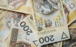 GUS: Wynik finansowy netto przedsiębiorstw po I półroczu wzrósł o 1,5  proc. rdr