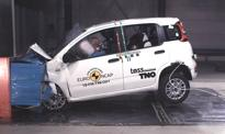 Problemy europejskiej motoryzacji uderzają w polskie spółki