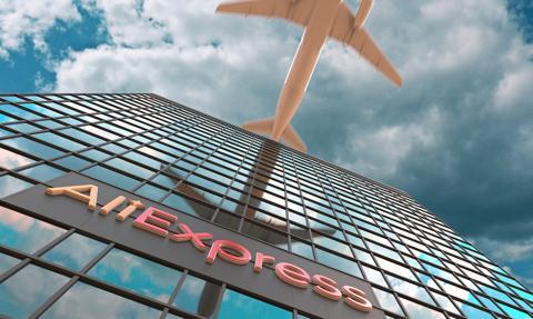 AliExpress planuje ofertę produktów z bezpłatną wysyłką oraz strefę dla produktów od 1 zł