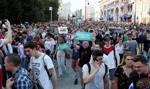 Władze Moskwy zgodziły się na 100-tysięczny wiec na prospekcie Sacharowa