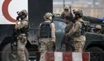 10 afgańskich żołnierzy zginęło w ataku na ich bazę na południu
