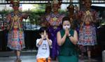Azjatycki przemysł turystyczny ofiarą koronawirusa