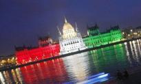 Węgry: nie wykluczamy darowania długów