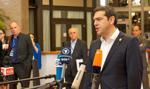 Grecja i wierzyciele nie osiągnęli porozumienia przed spotkaniem eurogrupy