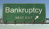 Wenezuela już jest bankrutem. Kto następny?