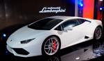 Polacy coraz chętniej kupują luksusowe auta
