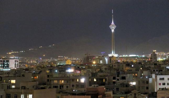 Minister sprawiedliwości Iranu: Kara śmierci nieskuteczna w walce z narkotykami