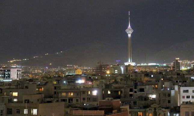Iran: kara śmierci za przestępstwa gospodarcze