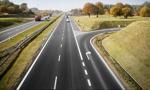 Polska jednym z liderów wykorzystania środków unijnych w transporcie