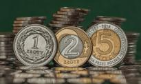 Kurs euro znowu w górę. Rynek patrzy na Czechy i Węgry