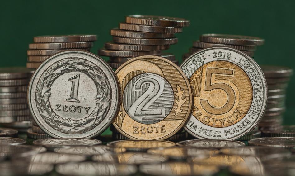 Trzciołek: Najbliższe tygodnie powinny sprzyjać odrabianiu strat przez złotego