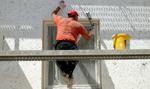 Eurostat: 1 na 10 pracowników jest zagrożony ubóstwem