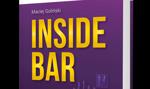 Inside bar. Jak zostać mistrzem jednej techniki – książka Macieja Golińskiego