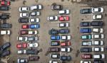 RPO: Opłaty za postój na przyszpitalnych parkingach bywają zbyt wysokie