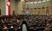 Sejm zmienił przepisy o upadłościach konsumenckich