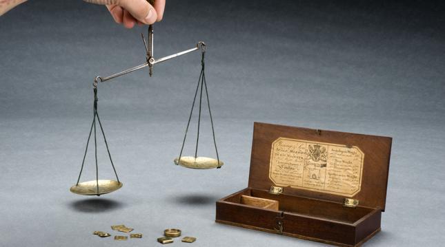 Do którego banku po konto z gwarancją niezmienności cen?