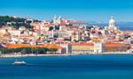 Lizbona zostanie objęta systemem masowego monitoringu
