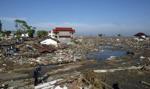 Indonezja: luki w działaniu systemu ostrzegania przed tsunami
