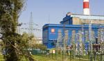 Zarząd CEZ rekomenduje 34 CZK dywidendy na akcję