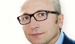Immobile kupiło w wezwaniu 6.091.852 akcji Atremu