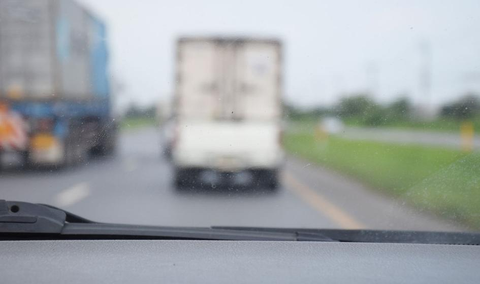 TK: niekonstytucyjne przepisy ws. służbowych podróży kierowców