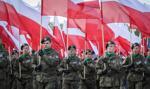 185 mld zł do 2026 roku na modernizację polskiej armii