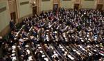 Sejm: komisja finansów zajmie się poprawkami dotyczącymi ulgi dla twórców