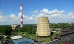 Grupa Mostostal Zabrze szacuje, że miała w I kw. 2,6 mln zł zysku netto