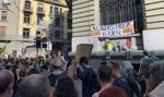 Ponad 60 tys. ludzi na demonstracji klimatycznej w Bernie