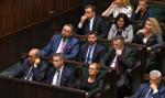 Lewica chce powiązania płacy w parlamencie i samorządzie z pensją minimalną