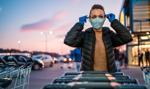 Pandemia zmieniła nawyki zakupowe Polaków
