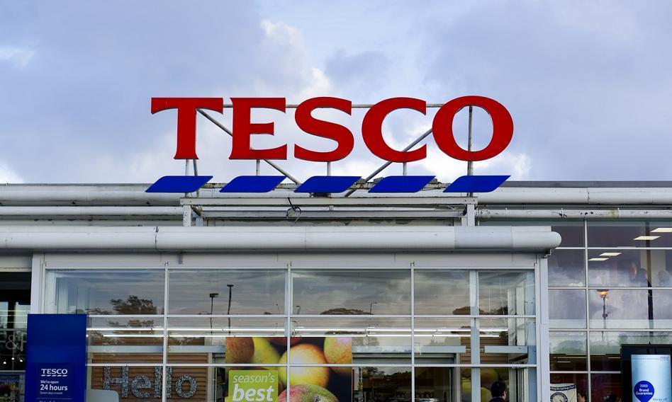 Zwolnienia w Tesco po przejęciu. 1200 osób straci pracę