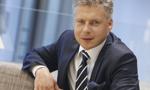 Vistula: spodziewamy się dobrych wyników za I kwartał