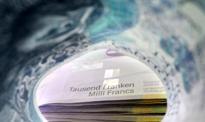 Rząd pomoże frankowcom? Minister gospodarki zaprezentował szczegóły planu